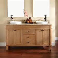 Bathroom Vanity Building Plans Free Diy Woodworking Plans To Build A Custom Bath Vanity 60