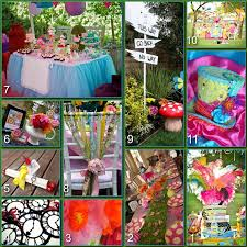 Mad Hatter Tea Party Centerpieces by Disney Donna Kay Disney Party Boards Mad Hatter Tea Party