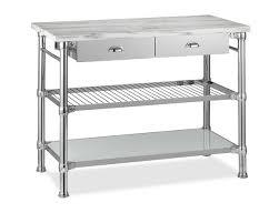 kitchen islands u0026 serving carts williams sonoma