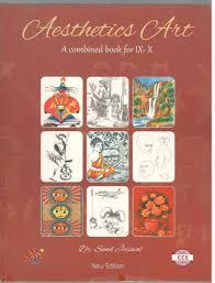 buy books online bookstore raajkart com art