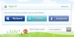 Free Live Video Chat Rooms by Create Live Video Chat Room In Your Website Blogs Facebook Pages