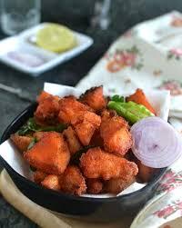 define cuisine 19 dishes that define ahmedabad s unique flavour indiatimes com