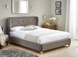 bed frames wallpaper full hd grey wood king bed grey bed frame