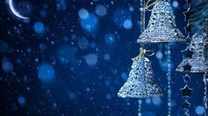 silver bells 843416 walldevil