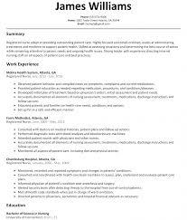 free resume builder for nurses free resume templates builder online printable html within 79 best registered nurse resume sample resumelift com resume nurse
