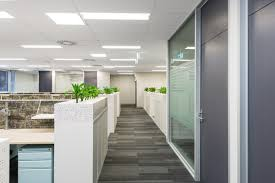 Plantation Homes Interior Design by Xenia Constructions Plantation Homes Office Extension U0026 Fitout