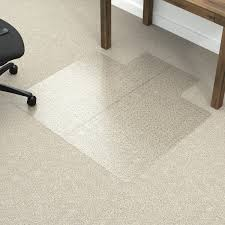 Rugs For Hardwood Floors by Hardwood Floor Chair Mat With Rugs Mats Astonishing Costco Design