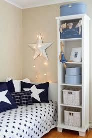 childrens bedroom fairy lights teens room bedroom delightful bedroom paint in karachi home