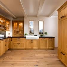 Kitchen Cabinets West Palm Beach Schwarzmann European Kitchens Get Quote Kitchen U0026 Bath 2351