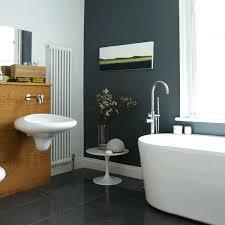 decor cave bathroom decorating ideas mens bathroom decor cave bathroom excellent apartment and