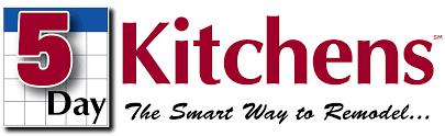 kitchen cabinets louisville ky 5 day kitchens of kentuckiana