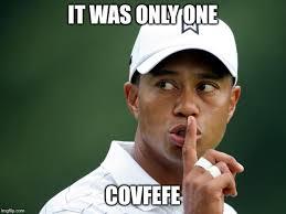 Tiger Woods Meme - tiger woods meme generator imgflip