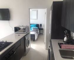 one bedroom apartments to rent 1 bedroom apartment to rent in de velde fully furnished