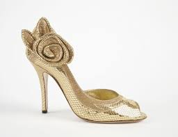 gold wedding shoes for wedding light gold bridal shoes pleasing gold wedding shoes