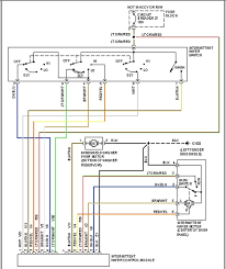 1999 jeep cherokee headlight wiring diagram 1997 jeep grand