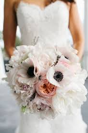 Wedding Flowers Peonies Wedding Flowers Peonies Best Photos Page 3 Of 5 Cute Wedding Ideas