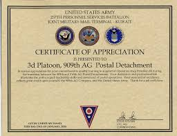 909th adjutant general company postal bothell wash