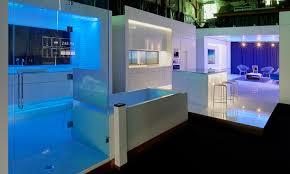 Home Expo Design Center Virginia Modular Construction And High Tech Gadgetry Combine In Virginia