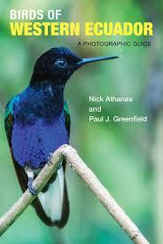 88 best bird book reviews images on pinterest bird book book