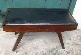 piano bench cushion adjustable piano bench plans