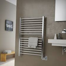 fresh bathroom towel warmer home decor interior exterior modern