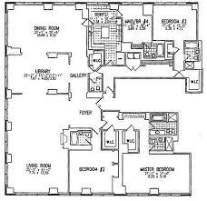 fast food restaurant free floor plans house plans u0026 home designs
