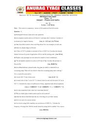 Best Resume Harvard Business by Custom Research Proposal Editing Site Gb Copywriter Skills Resume