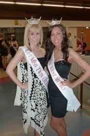 22 best class of 2012 miss minnesota images on pinterest miss