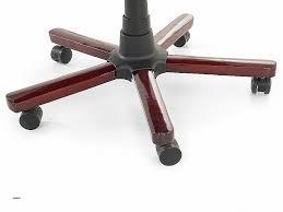 chaise bureau massante chaise de bureau massante fresh fauteuil massant chaise de bureau