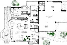 energy efficient house plans designs all you need to about energy efficient house plans