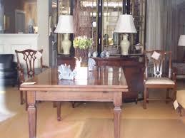 dining room scenic antique furniture for tables harvest random