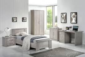 chambre garcon gris chambre enfant contemporaine chêne gris kyliane chambre enfant pas