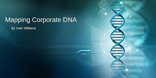 dna mapping mapping corporate dna quikworx home