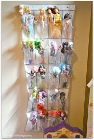 153 best toy box images on pinterest doll storage american