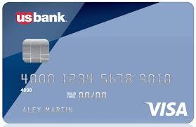 business secured credit card best secured credit cards of 2017