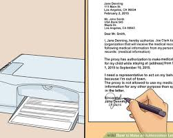 indycricketus ravishing how to write a letter with free sample