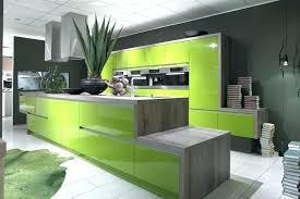 meuble cuisine vert anis meuble cuisine vert meuble cuisine vert meuble bas de cuisine vert