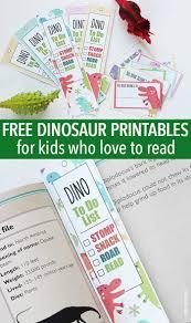 124 best dinosaur theme for preschool and kindergarten images on