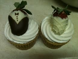 Kitty U0027s Cupcakes