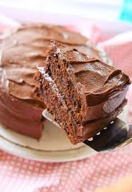 8384 best cake blondies and brownies images on pinterest