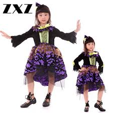 online get cheap pretty witch costumes aliexpress com alibaba group