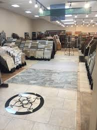 about us coast flooring