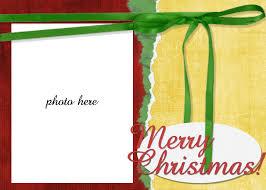cute christmas cards templates ne wall