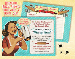 Vintage Bridal Shower Invitations How To Create A Vintage Bridal Shower Theme Vintage Wedding