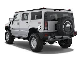 hummer jeep white 2009 hummer h2 reviews and rating motor trend