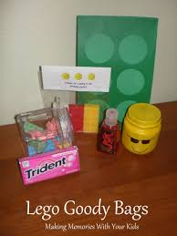 party gift bags for kids baby kids clothes and stuffs