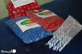 diy superman candy buffet u0026 treat bags from mom u0027s desk