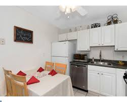506 old mill rd easton pa 18040 easton real estate