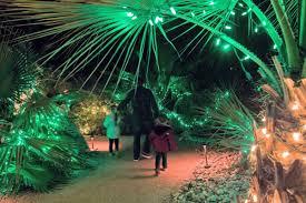 Tucson Parade Of Lights Tucson Christmas Light Displays U2014 Non Winterhaven Edition To Do