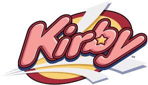 kirby fantendo nintendo fanon wiki fandom powered image kirbylogo png fantendo nintendo fanon wiki fandom